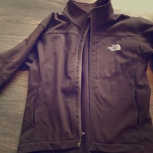 North Face Apex Women's Jacket